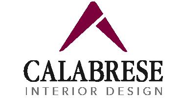 Calabrese Interior Design - Progettazione e Arredamento Interni
