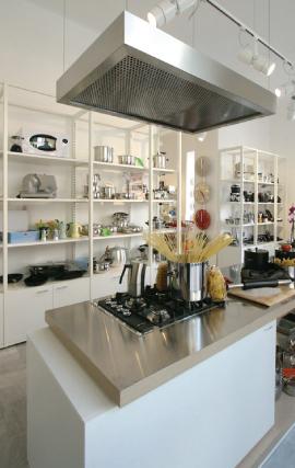 Progettazione interni a taranto calabrese interior design for Progettazioni interni