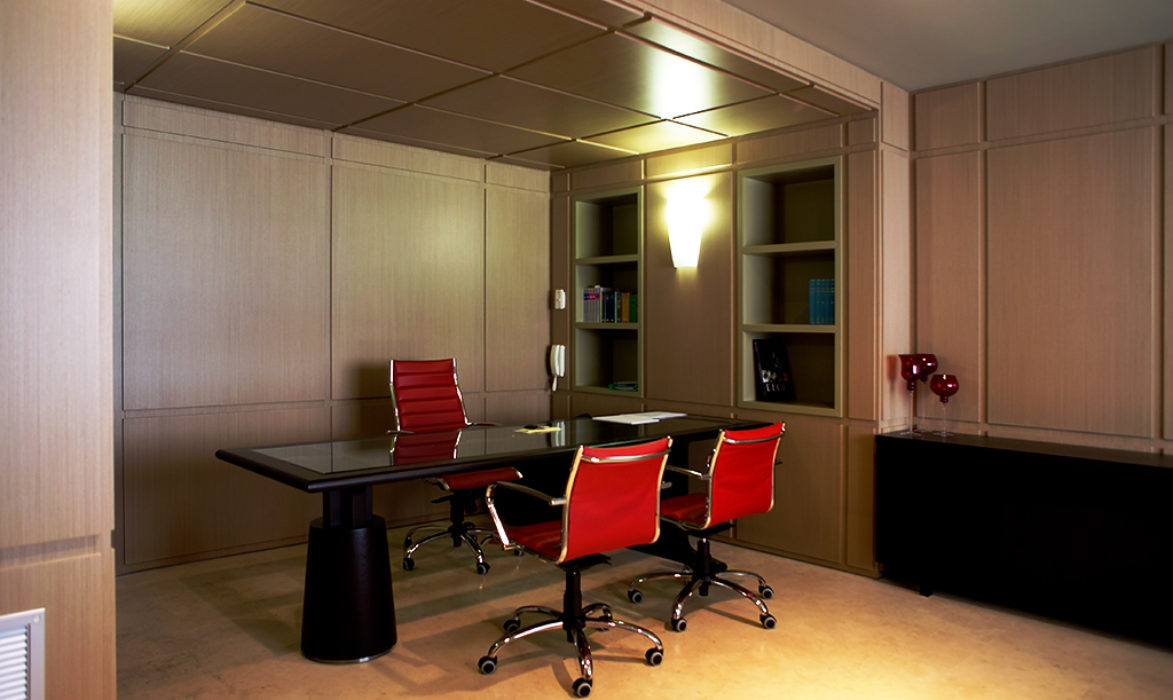 furniture design studios. Portfolio Furniture Design Studios Y