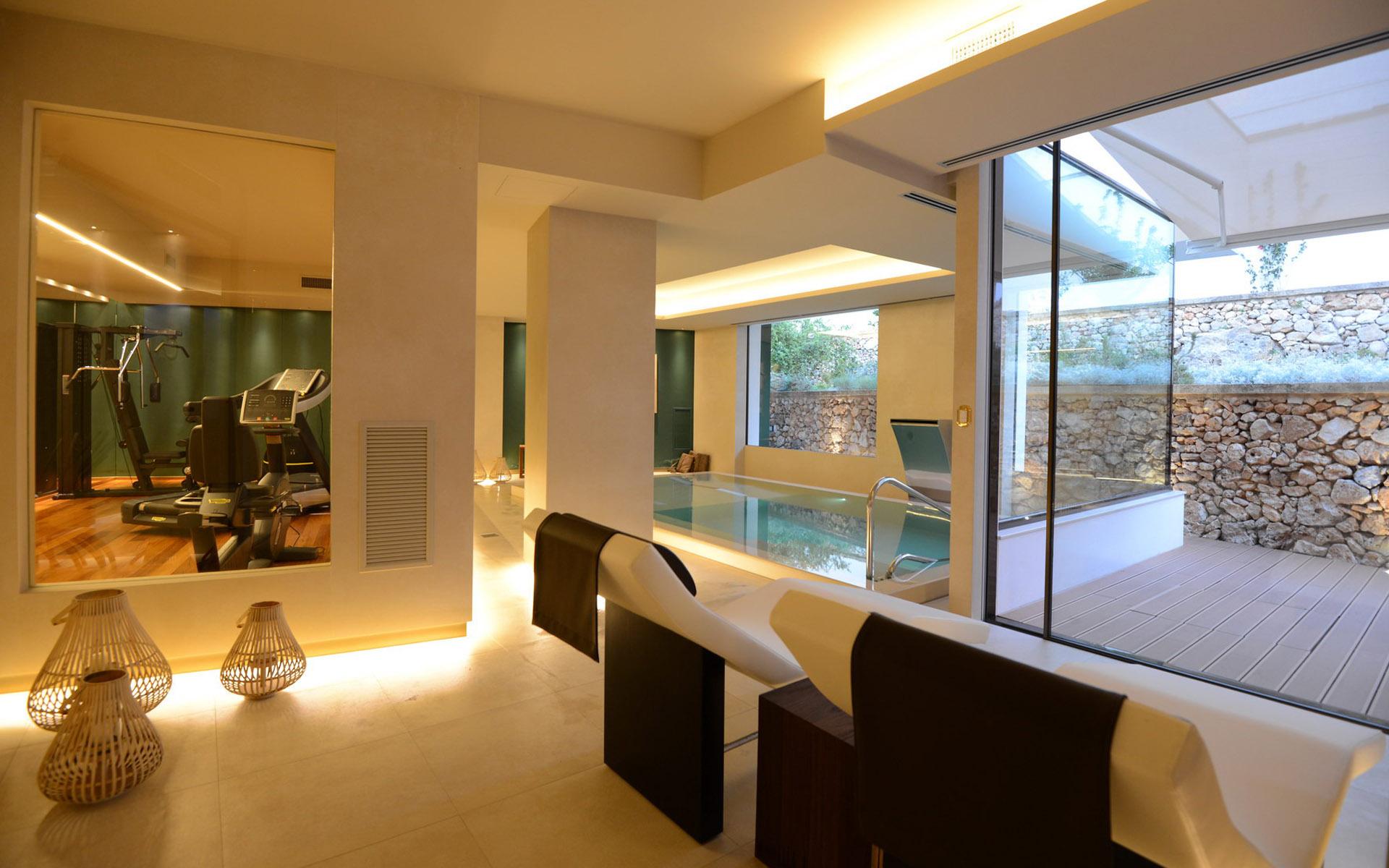 calabrese interior design progettazione e arredamenti a